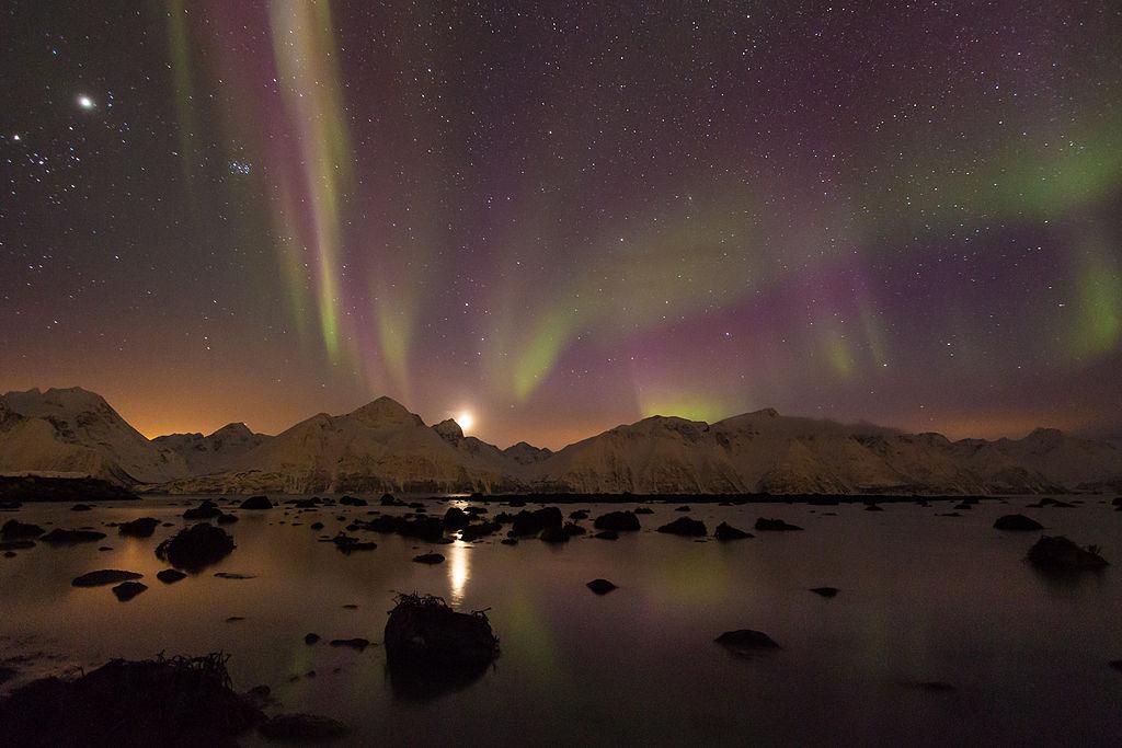 Polarlicht-Reise_2013_-_Tag09_-_16